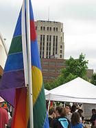 Kalamazoo Pride 2011 - 05.jpg