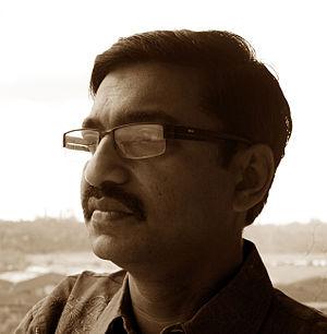 Kalavoor Ravikumar - Film Maker