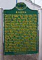 Kaleva Informational.jpg