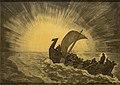 Kalevipoja sõit Põhjamaale 1935 Raud.jpg