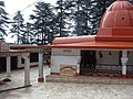 Kalika Temple at Gangolihat.jpg
