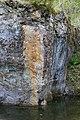 Kalksteinbrüche am Rauhberg (MGK27026).jpg