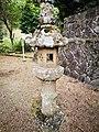 Kamakura-Jinjya(Yosano)灯籠2.jpg