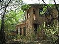 Kamath house 1.JPG