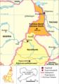 Kamerun-karte-politisch-extreme-nord.png