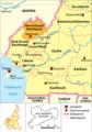 Kamerun-karte-politisch-nord-ouest.png