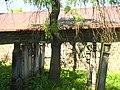 Kamienna Góra, cmentarz żydowskiDSC06868.JPG