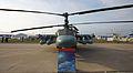 Kamov Ka-52 at the MAKS-2013 (02).jpg