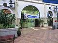 Kampung Attap, Kuala Lumpur, Wilayah Persekutuan Kuala Lumpur, Malaysia - panoramio (2).jpg