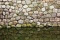 Kanazawa castle wall (3810818292).jpg