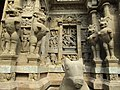 Kanchi Kailasanathar 29.jpg