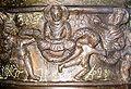 KanishkaBuddhaDetail2.JPG