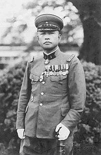 Kanji Ishiwara2.JPG