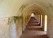 Kannur-Fort-13