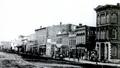 KansasAve 1870s Topeka KansasStateHistoricalSociety.png