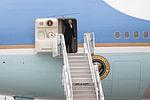 Kansas National Guard bids farewell to president 150122-A-AH844-609.jpg