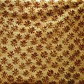Kapa Kilohana (Bark Cloth), nineteenth century.jpg
