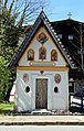 Kapelle Griesenau, Kirchdorf in Tirol 01.jpg