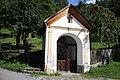 Kapelle hl. Johannes Nepomuk.JPG