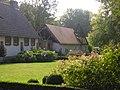 Kapellen Essensteenweg 3 5 - 158709 - onroerenderfgoed.jpg