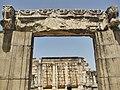 Kapernaum - Hristov grad.jpg