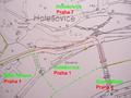 Kaple-mapa1.png