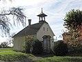 Kaple na hřbitově na východním okraji Nebužel (Q94434204) 02.jpg
