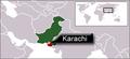 Karachi-Pakistan.png