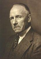 Karel Frederik Wenckebach (1864–1940) 1927 © Georg Fayer (1891–1950) OeNB 10452649.jpg