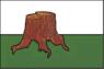 Karez CZ flag.png