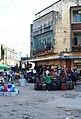 Kariakoo market dar es salaam.jpg