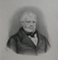 Karl Sieveking by Otto Speckter, 1847.png