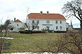 Karljohansvern (136085785).jpg