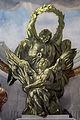 Karlskirche vienna - details fresco - c.cossa (2).jpg