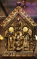 Karlsschrein (1182-1215) im Dom zu Aachen.jpg