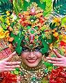 Karnaval Bunga dan Buah Nusantara (Bogor).jpg