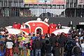 Karnevalsumzug Bad Godesberg 2013 28.JPG