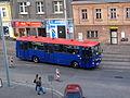 Karosa Hotlineru na Zenklově.jpg