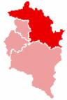 Andelsbuch - Niedere - Bergbahnen - Austria