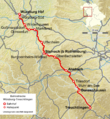 Karte Bahnstrecke Würzburg-Treuchtlingen.png