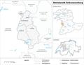Karte Bezirk Schwarzenburg 2007.png