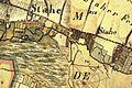 Karte Engelsmühle.jpg