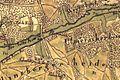 Karte Flootsmühle.jpg