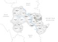 Karte Gemeinde Berikon.png
