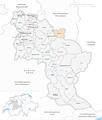 Karte Gemeinde Dürrenroth 2010.png