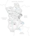 Karte Gemeinde Ettiswil 2006.png