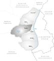 Karte Gemeinde Grabs.png
