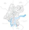 Karte Gemeinde Melano.png