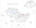 Karte Gemeinde Mellikon 2007.png