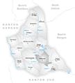Karte Gemeinde Rifferswil.png